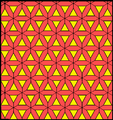 Chamfered triangular tiling.png