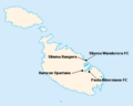 Championnat Malte 1933.PNG
