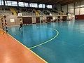 Championnat de France féminin de handball U18 - ENTENTE PAYS DE L'AIN vs LA MOTTE-SERVOLEX (2017-11-12) - 14.JPG