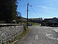 Champsigna (Jura). PEI 01.jpg