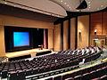 Chan Tak Tai Auditorium 2013.jpg