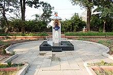 Maunachi Bhashantare Pdf Download
