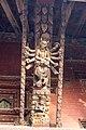 Changunarayan photowalk-WLV-3846.jpg