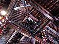 Changxing Confucian Temple 56 2014-03.JPG