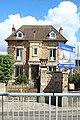 Chantier à côté de la gare de Bures-sur-Yvette le 30 juillet 2015 - 04.jpg