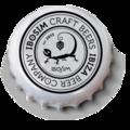 Chapa Cervezas Ibosim.png