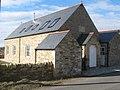 Chapel House 2007 at Houghton Bank - geograph.org.uk - 1756736.jpg