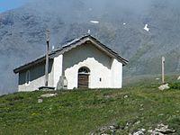 Chapelle Saint-Antoine.jpg