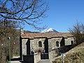 Chapelle de Cognet.jpg