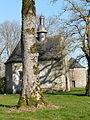 Chapelle de Pontveix (Conquereuil).JPG