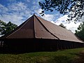 Chapelle de Ressins, Nandax, Loire 2 (août 2020).jpg