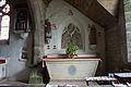 Chapelle de Trémalo - autel.jpg