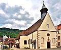 Chapelle sainte Croix. 1709. (2).jpg
