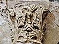 Chapiteau de la galerie du cloître. (2).jpg