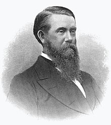 Charles H. Grosvenor 1897.jpg