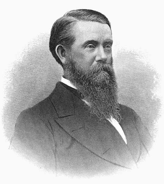 File:Charles H. Grosvenor 1897.jpg