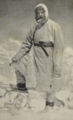 Charles Murray, 7th Earl of Dunmore, in the Pamirs.png