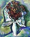 Charles Sheeler - Chrysanthemums (15444143058).jpg