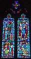 Charles Warren Stain Glass.JPG