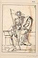 Charles de la traverse-Esqueleto.jpg