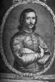 Charleton 1619-1707.png