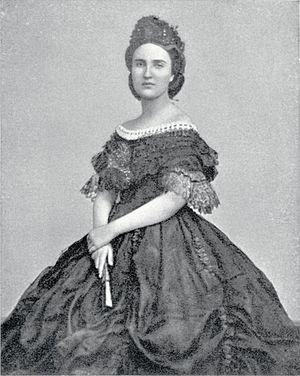 CharlotteKaiserin vonMexiko(Photographie).jpg