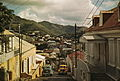 Charlotte Amalie, St. Thomas, Virgin Islands 1a33934u original.jpg