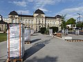 Charlottenburg Steinplatz Umgestaltet-002.jpg