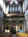 Chartres - église Saint-Aignan, intérieur (04).jpg