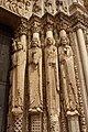 Chartres 60.jpg