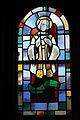 Chartres Saint-Aignan75.JPG