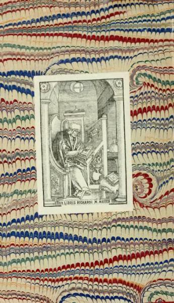 File:Chateaubriand - Mémoires d'outre-tombe t1.djvu