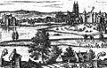 Chateaux comtes Tours.JPG