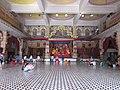 Chattarpur Mandir, Delhi 05.jpg