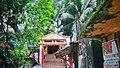Chatteshwari Temple Front View.jpg