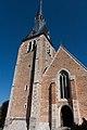 Chaumont-sur-Tharonne-Eglise eIMG 9992.jpg