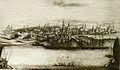 Cheboksary 1760s.jpg