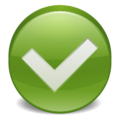 Checked icon.png