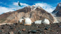 Checkpoint near K2.png