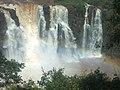 Cheia em Foz de Iguaçu.jpg