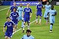 Chelsea 1 Man City 1 (16228248207).jpg
