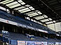 Chelsea Football Club, Stamford Bridge 14.jpg