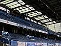 Chelsea Football Club, Stamford Bridge 14.jpg