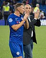Chelsea Legends 1 Inter Forever 4 (28453483258).jpg