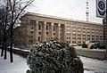 ChelyabEnergo2004.jpg