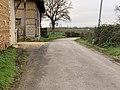 Chemin Ruette Metelle - Crottet (FR01) - 2020-12-03 - 2.jpg
