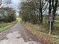 Chemin Tirette Perrex 3.jpg