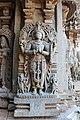 Chennakesava Temple, Somanathapura - during PHMSTBGP-2020 (158).jpg