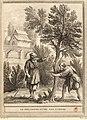 Chenu-Oudry-La Fontaine-Le philosophe Scythe.jpg