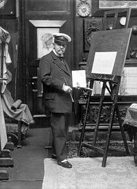 Chevalier Edward de Martino (1838-1912).jpg